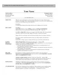 resume music charles evans music violin resume charles evans music resume music charles evans music violin resume charles evans music teacher cv template uk music resume template music teacher resume example music
