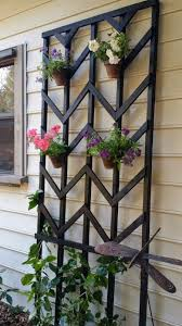 Small Picture Best 20 Lattice garden ideas on Pinterest Lattice wall Yard