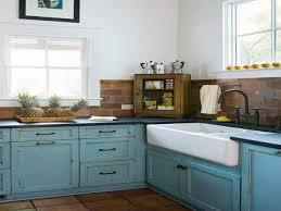 Small Cottage Kitchen Kitchen Backsplash Ideas Old Farmhouse Kitchens Small Cottage