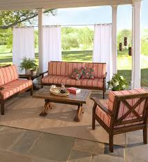 enchanting wood patio chairs ideas cedar log furniture sets table wooden porch chairs adirondack
