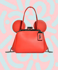 disney x coach is coming it s as adorable as we d hoped