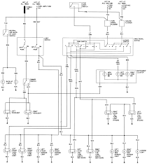 amc amx fuse box amc printable wiring diagram database amc pacer fuse box software house wiring diagram on amc amx fuse box