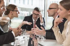 here s how you can best manage a negative employee are you the employee coworkers identify as negative