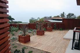 Outdoor Deck Flooring Materials - Exterior decking materials