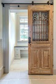 barn door room divider best doors sliding track interior images artistic  and practical old ideas office . barn door ...