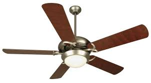 ceiling fan brushed nickel pixball com