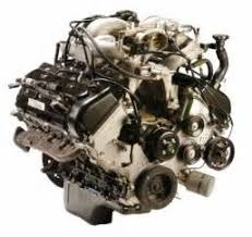 similiar ford 5 4 crate engine keywords ford f 150 spark plug on ford expedition 5 4 triton engine diagram