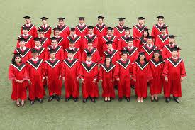 Resultado de imagen para fotos de la universidad peruana
