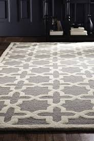 Pin by TGS on Decor: Rugs | Rugs, Home, Design
