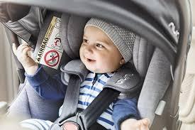 australia s safest car seats