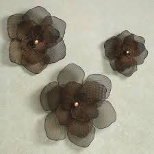winsome metal flower wall art nz floral metal wall art metal intended for current purple flower on metal flower wall art purple with photo gallery of purple flower metal wall art showing 5 of 25 photos