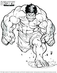 hulk coloring pages hulk to color hulk color pages hulk coloring book as well as