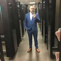 "4 ""Karl Hanley"" profiles   LinkedIn"