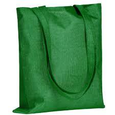 <b>Сумка</b> для покупок Foster Mart, зеленая (артикул 7906.90 ...