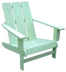 cape cod adirondack chair green patio furniture chair outdoor green adirondack chairs green adirondack chairs plastic