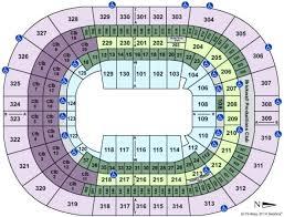 Amalie Arena Seating Chart Planodesaudesulamerica Co