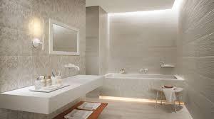 Choosing Bathroom Tile Bathroom Categoriez Awesome Fresh Diy Corner Bathroom Vanity
