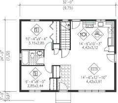 small ranch style house plans small ranch house plans small ranch house plans awesome small ranch
