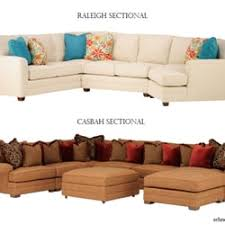 Furniture Stores Mn Cheap Elegant Full Size Furniture I