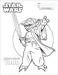 Starwars Coloring Pages Star Wars Coloring Pages Printable Sheets