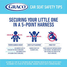 your child is ready to move up to a convertible seat when they reach any one of these limits