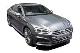 2018 audi deals. plain deals audi a5 intended 2018 audi deals