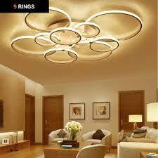 ceiling lights living room ceiling