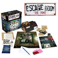 room room game. Escape Room The Game Room Game