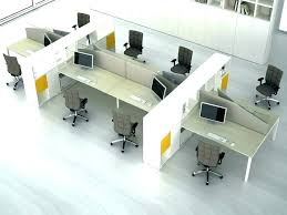 designing office space layouts. Office Layout Ideas Layouts Open  Design Best . Designing Space