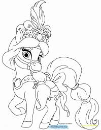 If you love disney princesses, you will also adore this gallery. 60 All Princess Coloring Pages Picture Ideas Madalenoformaryland