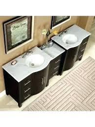 44 inch bathroom vanity. Beautiful 44 Inch Bathroom Vanity R6336727 New Modern Double