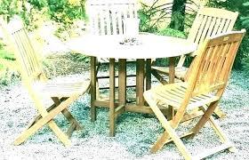 rustic outdoor patio furniture rustic outdoor furniture rustic patio furniture rustic patio table rustic outdoor patio