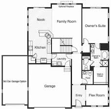 500 square foot house plans best of flex house plans unique heritage homes floor plans beautiful 500 sq