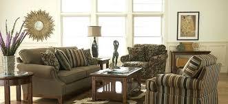 new design living room furniture. Broyhill Mckinney Living Room Set Incredible Design Furniture Exquisite Ideas Good Alluring Sets . New