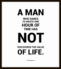 Value Of Life Quotes Enchanting Value Of Life Quotes Best Value Of Life Quotes Brainyquote