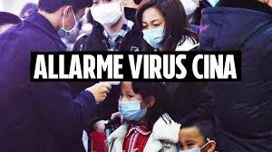 Coronavirus di Wuhan, secondo caso confermato negli Usa ...