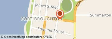 Broughton Clinic - Clinics & Medical Centres in Port Broughton, SA ▷ 22 Bay  St, Port Broughton, SA, 5522 | Firmania