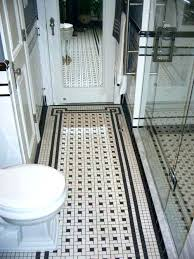 vintage bathroom floor tile ideas. Vintage Bathroom Tile Impressive Best Tiles Ideas On Blue Floor