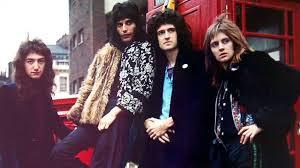 Brian May exclusive interview: Queen, debauchery and Freddie Mercury ...