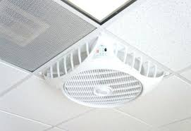 drop ceiling fan ceiling tile fan 22 drop ceiling exhaust fan suspended bath false