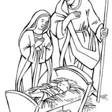Small Picture Coloring Pages Boy Jesus In The Temple Archives Mente Beta Most