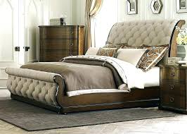 big lots bedroom sets – itslive.co