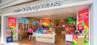 Bath & Body Works in Dulles VA
