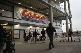 Costco Careers How To Get A Job At Costco Chron Com