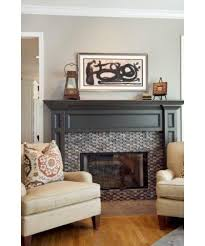 eclectic family room by kathleen ramsey allied asid