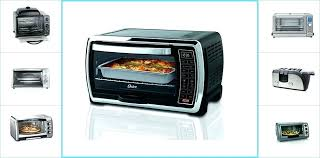 best convection toaster oven beneficial under the counter toaster ovens best counter toaster convection oven cuisinart