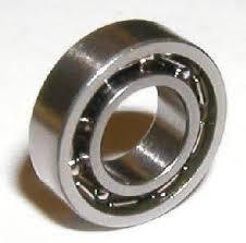 608 bearing. 608 bearing open 8x22x7 miniature ball bearings