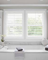better homes and gardens 2 faux wood blinds white h s h ideas