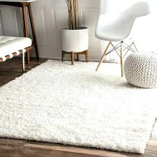 white fuzzy area rug area large white area rugs previous black and white fur area rug