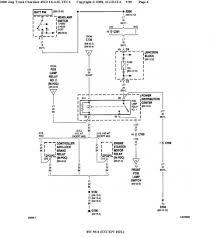 jeep cherokee wiring harness diagram wiring library xj oem fog light wiring rh cherokeetalk com jeep cherokee wiring diagrams jeep xj wiring harness